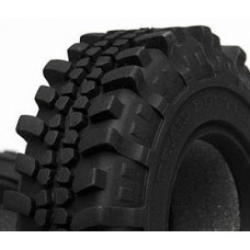 Trail Buster Scale 1.9 Tires х4