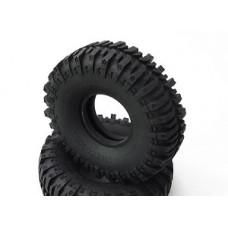 Interco Super Swamper 1.9 TSL/Bogger Scale Tire  х4