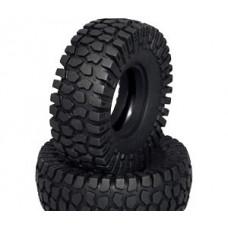 Rock Crusher II X/T 1.9 Tires х4