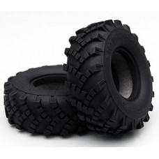 FlashPoint 1.9 Military Offroad Tires х4