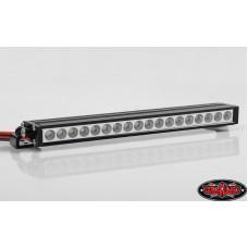 RC4WD 1/10 Baja Designs S8 LED Light Bar (120mm)