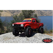 MARLIN CRAWLER TRAIL FINDER 2 RTR