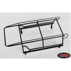 Tough Armor Contractor Rack for Mojave and Hilux Truck Bodies