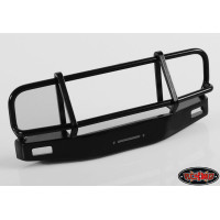 ARB Land Rover Defender 90 Winch Bar Front Bumper for Gelande 2