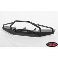 TOUGH ARMOR FRONT WINCH BUMPER FOR AXIAL SCX10 II (TYPE B)
