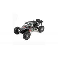 Twin Hammers 1.9 Rock Racer RTR (влагозащита, LiPo АКБ и ЗУ)
