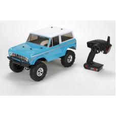Vaterra Ford Bronco Ascender 4WD