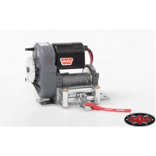 RC4WD 1/10 WARN 8274 WINCH