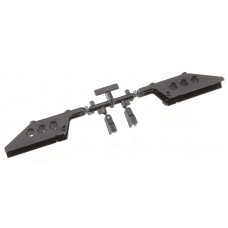 Axial 4-Link Mount Wraith (2)