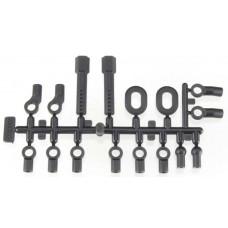 Axial Linkage Set