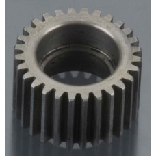 Robinson Racing Hard Steel Idler Gear AX10/SCX10