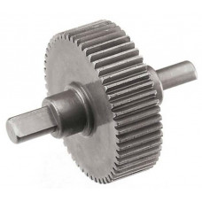 Robinson Racing Outdrive Diff Lock Gear AX10/SCX10