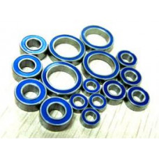 Ball Bearing Set ABEC3 для Tamiya F-350,Tundra,Hilux High-Lift